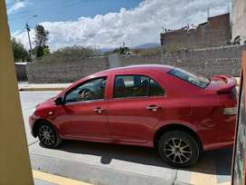 Toyota yaris 2012 2013