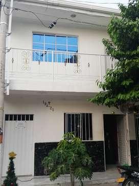 Arriendo apartamento excelente ubicación cerca al Ocean Mall, 19 con av. Rio