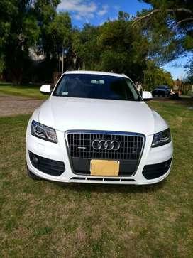 Audi Q5 VENDO Particular