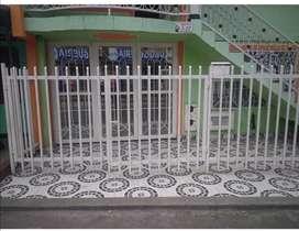 Se arrienda casa en Neiva barrio Eduardo Santos