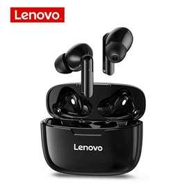 Auricular Bluetooth Lenovo XT90