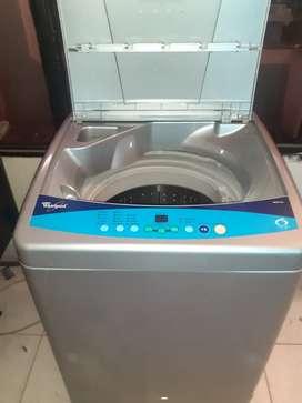 Lavadoras usadas excelentes cali