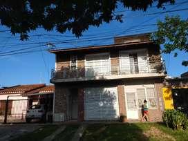 Nicaragua  400 Casa PA