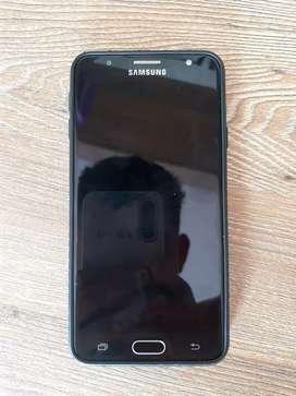 Se vende Samsung galaxy j7 prime a muy buen precio