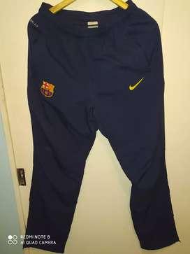 Pantalón largo Barcelona original