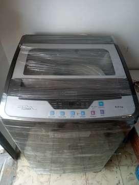 Vendo lavadora Electrolux de 19 libras