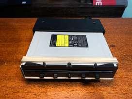 Unidad Lectora Cd Blueray Xbox One S Usada