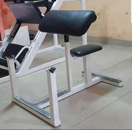 pesas,maquina de gym, maquinas de gimnacio..