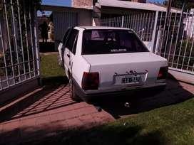 Fiat duna 1998