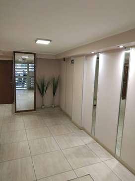 Oficina Moreno 1600 - Venta - Sasso Inmobiliaria