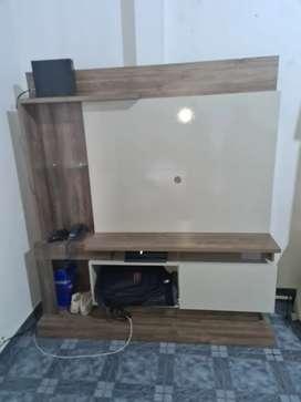 Mueble para tv 55 pulgadas