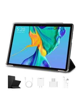 """Tablet 10.1"""" iPS"""
