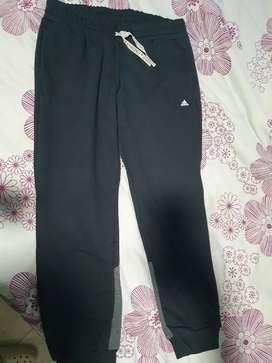 Jogging mujer Adidas