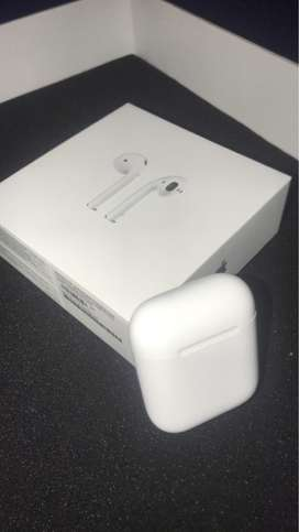 AirPods Apple 1 generación