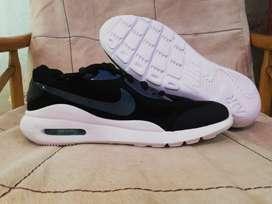 Zapatillas deportivas Nike Air Runner