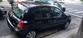Renault Clio 1.2 Pack Plus 5 p
