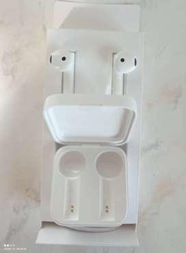 Audifonos REDMI 10 XIAOMI
