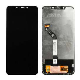 Display Xiaomi Pocophone F1 original