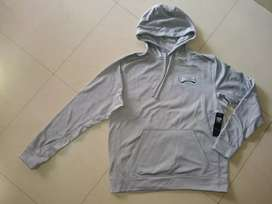 Sudadera de la NFL (EAGLES)