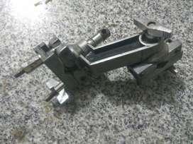 VENDO O CAMBIO Clamp Rotativo para Bateria O Percusión