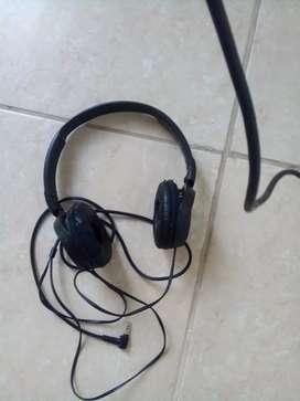 Se vende audifonos