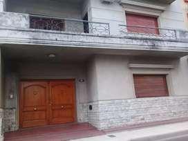 Caserón  en el centro de San Luis