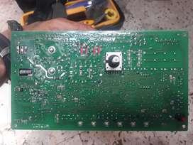 Repuestos de lavadora WIRPOOL mod w10432360