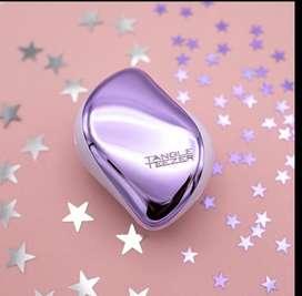 Cepillos Tangle Tezzeer originales
