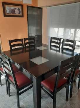 VENDO juego de mesa