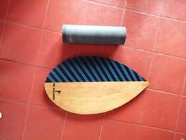 Se vende indor board