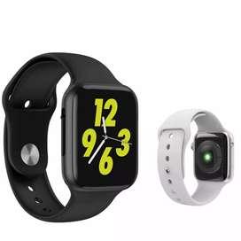 Smartwatch W34 - Reloj Inteligente - Similar Apple Watch