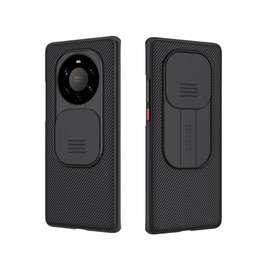 Estuche Protector Antichoque Camshield Huawei Mate 40 Pro+