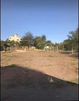 Vendo Terreno Barrio Cerrado Lomas del Rey Mayu Sumaj