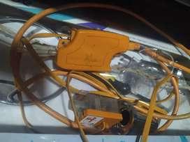 Bomba de aire acondicionado 220 v