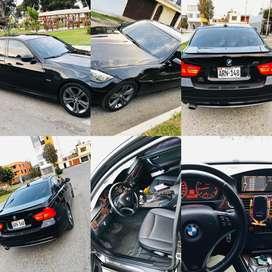 BMW 320i M1