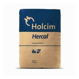 Hercal Holcim