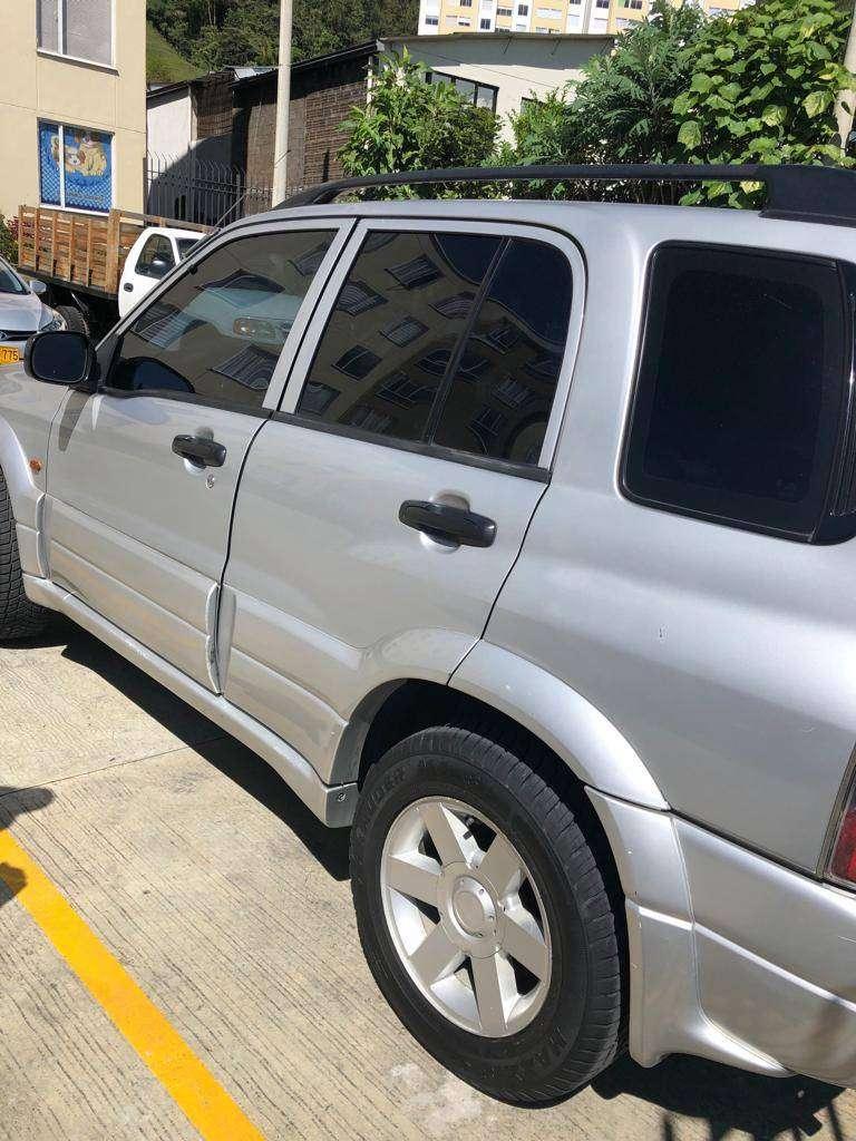 Camioneta Chevrolet Virata 0