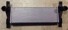 intercooler ford ranger d/2012 original