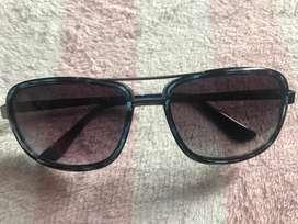 Gafas de Sol Solaris Soamos Original