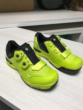 Zapatillas MTB - Enduro 2FO