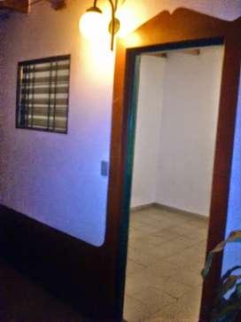 Habitación para Señora en Boedo Parque Patricios