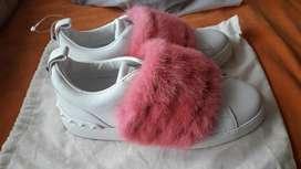Zapatillas Import.valentino Garavani