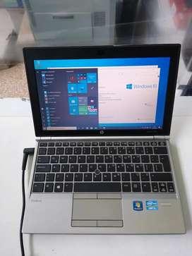 Notebook Elitebook Core i5 8 gb 320 gb