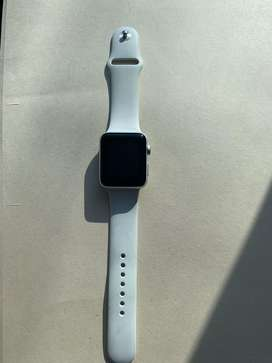 Apple Whatch series 3 de 42 mm