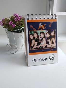 "Calendario IT""ZME"