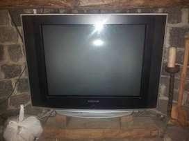 TV SAMSUNG 29 SLIM PANTALLA PLANA