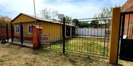 Casa en Barrio 2 de Abril (Cerrillos) ingreso por Santa Ana I