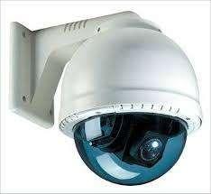 CCTV CAMARAS Y DVR INSTALACIONES Y REPARACIONES