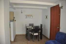 Alquiler de Apartamentos Amoblados en el Poblado Loma del Indio Cód. 6362