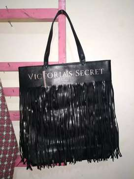Cartera Victoria Secret